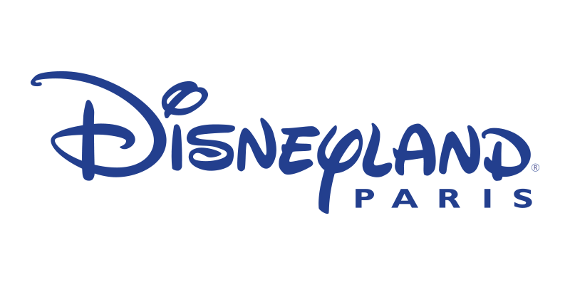 disneyland-paris-logo