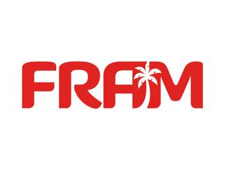 logo-fram